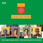 Level 42 - Collected CD2