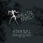 Eternal: Singles, Albums, Rarities, BBC Sessions, Live, Demos 1982-2015 CD3