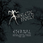 Eternal: Singles, Albums, Rarities, BBC Sessions, Live, Demos 1982-2015 CD4