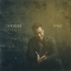 Amos Lee - Spirit