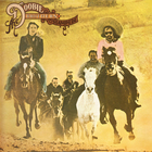 The Doobie Brothers - Stampede (Remastered 2016)