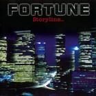 FORTUNE - Storyline...