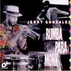 Rumba Para Monk (Vinyl)