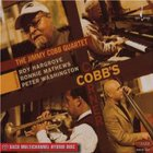 Cobb's Corner