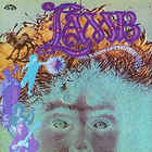 Lamb - A Sign Of Change (Vinyl)