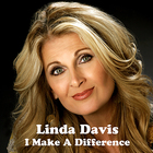 I Make A Difference (CDS)