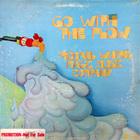 Go With The Flow (Vinyl)
