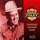 Tennessee Saturday Night CD1