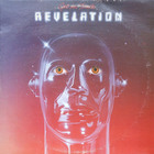 Revelation - Get In Touch (Vinyl)