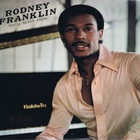 Rodney Franklin & You'll Never Know (Remastered 2011)