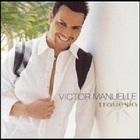 Victor Manuelle - Travesia
