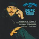 The Magic Of Brian Cadd (Vinyl)