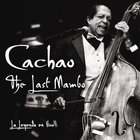 The Last Mambo CD2