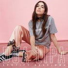 Dua Lipa - Spotify Sessions (EP)