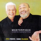 Masterpiece / Obra Maestra (With Tito Puente)