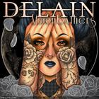 Delain - Moonbathers (Limited Edition) CD1