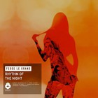 Fedde Le Grand - Rhythm Of The Night (CDS)