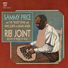 Rib Joint (Vinyl)