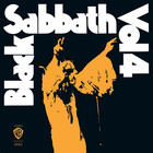 Black Sabbath Vol 4 (Remastered)