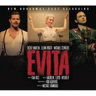 Andrew Lloyd Webber - Evita (New Broadway Cast Recording) CD1