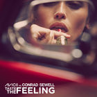Taste The Feeling (With Conrad Sewell) (CDS)