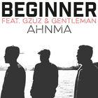Ahnma (Feat. Gzuz & Gentleman) (CDS)