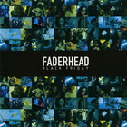 Faderhead - Black Friday