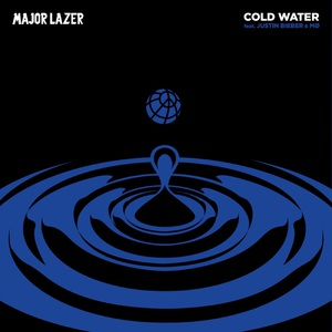 Cold Water (CDS)