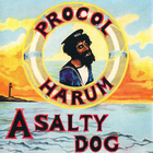 Procol Harum - A Salty Dog (Deluxe Edition) CD1