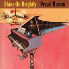 Procol Harum - Shine On Brightly (Deluxe Edition) CD1