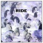 Ride - Fall (EP)