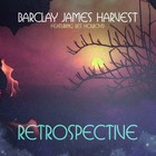 Barclay James Harvest - Retrospective CD2