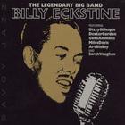 The Legendary Big Band CD1