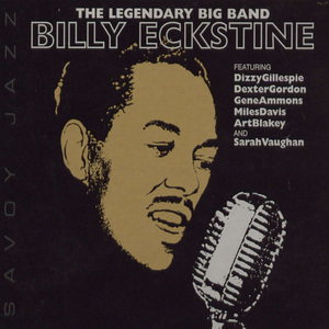 The Legendary Big Band CD2