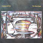 The Ghost Trade (Vinyl)