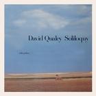 Soliloquy (Vinyl)