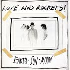 5 Albums: Earth . Sun . Moon CD3