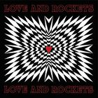 5 Albums: Love And Rockets CD4