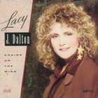 Lacy J. Dalton - Chains On The Wind