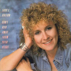 Lacy J. Dalton - Can't Run Away From Your Heart (Vinyl)