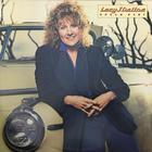 Lacy J. Dalton - Dream Baby (Vinyl)
