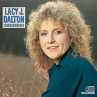 Lacy J. Dalton - Greatest Hits (Vinyl)