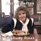 Lacy J. Dalton - Highway Diner (Vinyl)