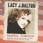 Lacy J. Dalton - Country Classics