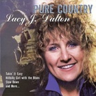 Lacy J. Dalton - Pure Country