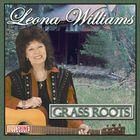 Leona Williams - Grass Roots