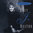 Lacy J. Dalton - The Best Of Lacy J. Dalton