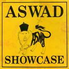 Aswad - Showcase (Vinyl)