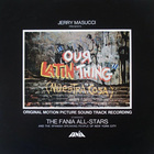 Fania all Stars - Our Latin Thing (Nuestra Cosa) (40Th Anniversary Limited Edition) (Live) CD1
