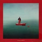Lil Boat (CDS)